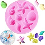 Immagine 2 3 pack stampi in silicone
