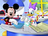 Mickey Mouse Clubhouse Volume 43