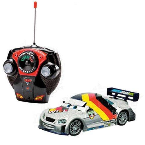 Dickie 21 308 9584 – Cars R/C 1:24\