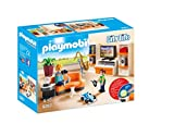 playmobil salon