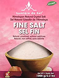 best himalayan sea salt, himalayan salt