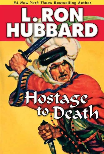 Hostage to Death (Military & War Short Stories Collection Book 3) (English Edition)