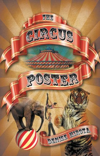 The Circus Poster (English Edition)
