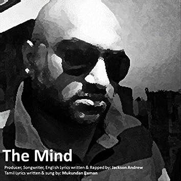 The Mind (feat. Mukundan Raman)