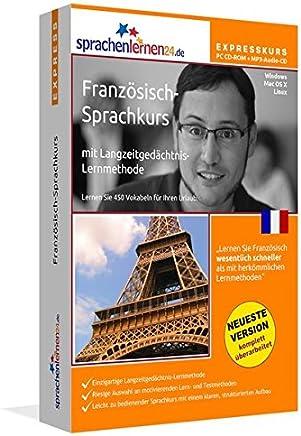 Amazon Fr Linux Adolescents Livres