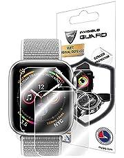 IPG Apple Watch Series 4 40 mm Ekran Koruyucu, 2 Adet