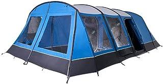 Vango Casa Air Lux Inflatable Tent