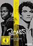 Roads (DVD)