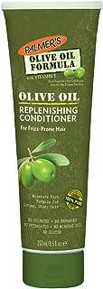 Palmer's Olive Oil Formula Replenishing Conditioner 8.50 oz (Pack of 3)