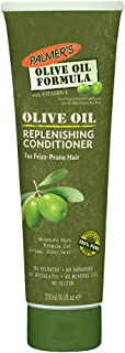 Palmer's Olive Oil Formula Replenishing Conditioner 8.50 oz (Pack of 3)