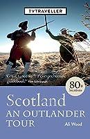 Scotland an Outlander Tour (1)