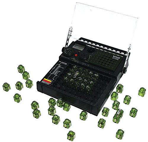 復刻新装版 学研電子ブロック