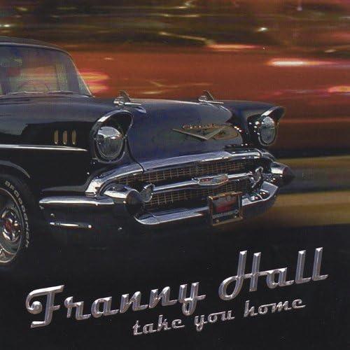 Franny Hall
