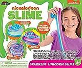 Nickelodeon Slime Ultimate Unicorn Slime Kit