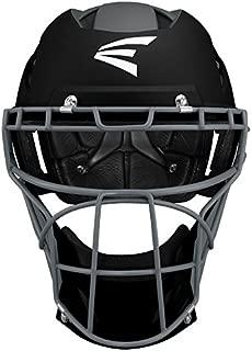Easton Prowess Fast Pitch Matte Helmet