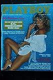 PLAYBOY US 1978 12 COVER FARRAH FAWCETT INTERVIEW JOHN TRAVOLTA PLAYMATE JANET QUIST PIN-UP VARGAS