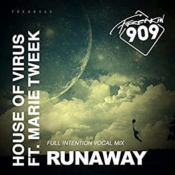 Runaway (Full Intention Vocal Mix)