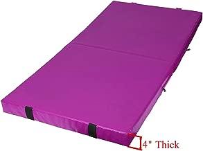 gymmatsdirect Gymnastics Tumbling Exercise Mat - 2