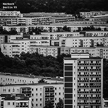 Berlin 95