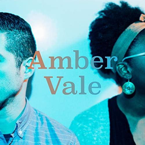 Amber Vale