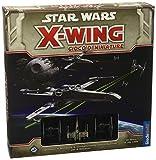 Giochi Uniti - Star Wars X-Wing Gioco Base
