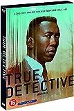 True Detective-Saison 3