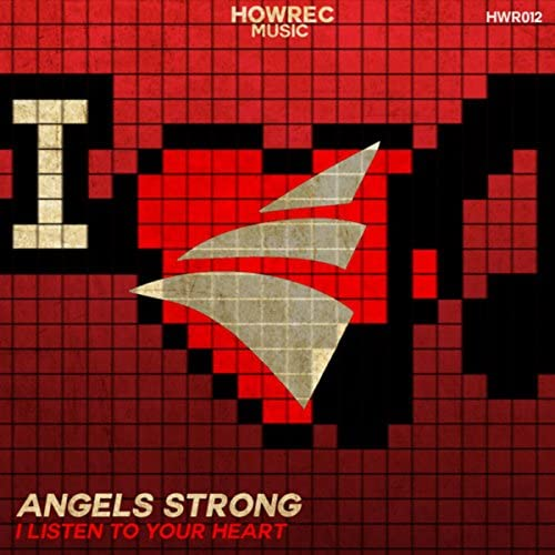 Angels Strong