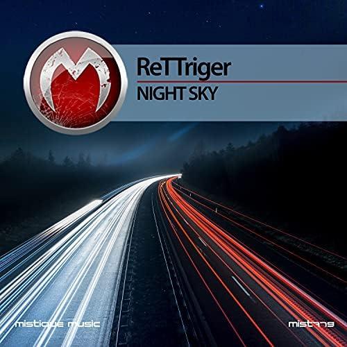 ReTTriger