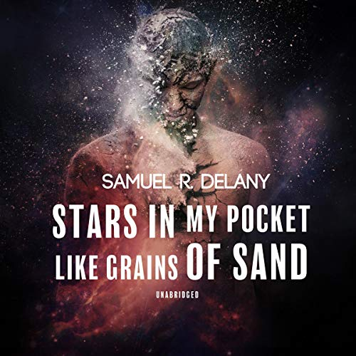 Stars in My Pocket Like Grains of Sand Titelbild