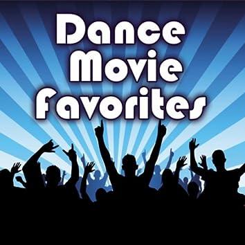 Dance Movie Favorites