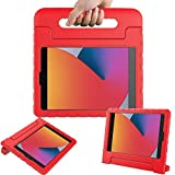 Surom Case for New iPad 10.2 Inch 2020/2019 (8th/7th