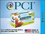 Premium Compatibles 106R2217-PCI