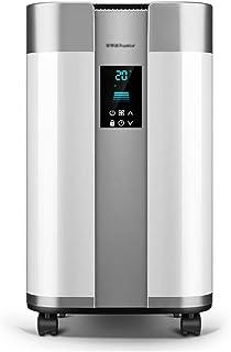 heater Calentador, radiador de Control de Temperatura Inteligente Vertical casero, 4 Modos de Temperatura