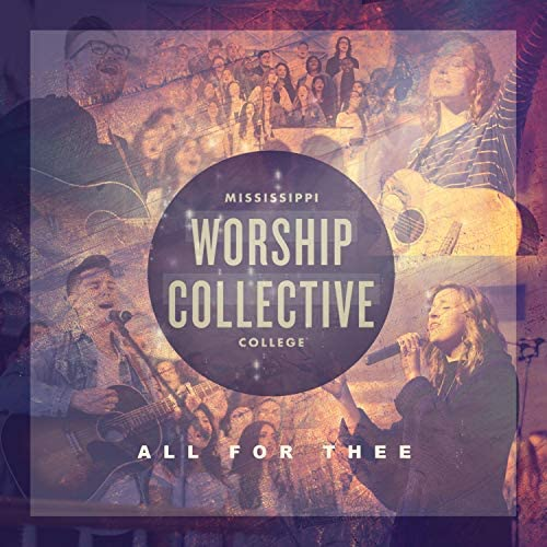 Mississippi College Worship Collective