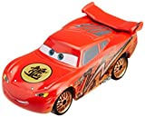 w/tracking number by JP post Disney Cars Tomica C-34 Lightning McQueen (TOON Tokyo custom type)