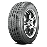 Bridgestone Tires ECOPIA H/L 422 PLUS 235X60R17 Tire - All Season, Fuel Efficient,Truck/SUV