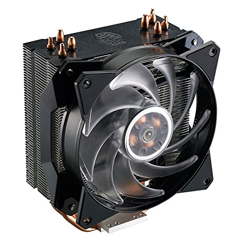 Build My PC, PC Builder, Cooler Master MAP-T4PN-220PC-R1