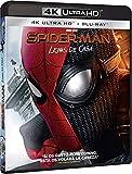 Spider-Man: Lejos de Casa (4K Ultra HD + BD) [Blu-ray]