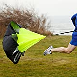 Zoom IMG-2 fitness health fh speed chute
