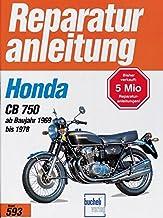 Suchergebnis Auf Für Honda Cb 750 Four