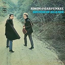 Écoutez Simon & Garfunkel sur Amazon Music Unlimited dès