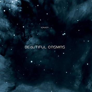 Beautiful Cosmos (2017 Remaster)