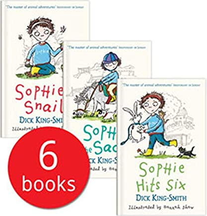 Sophie Collection