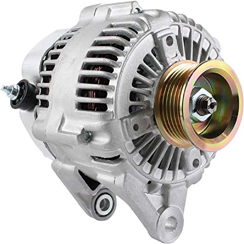 DB Electrical AND0123 Alternator (For 99 00 13790)