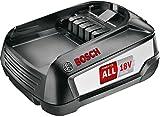 Bosch BHZUB1830 power tool battery/charger Batteria