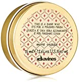 Davines This is a Shine Wax, 2.6 fl. oz.