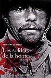Les soldats de la honte - Perrin - 17/02/2011