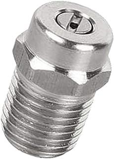 Shure Accessoires pour microphones A58WS-GRN BONNETTE VERTE PG-SM 48//58