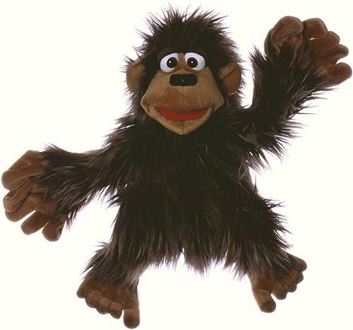 precios ultra bajos Living Living Living Puppets - Marioneta  entrega gratis