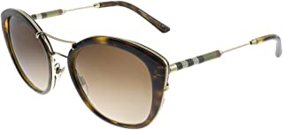 Burberry Sunglasses for Women, 4251Q
